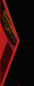 kiveniskemän korjaus mikkeli