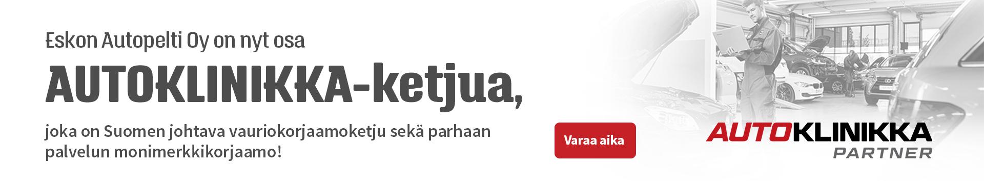 Eskon-Autopelti-Oy_banneri_1920x353px